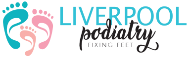 Liverpool Podiatry Clinic